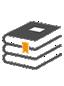 icon02